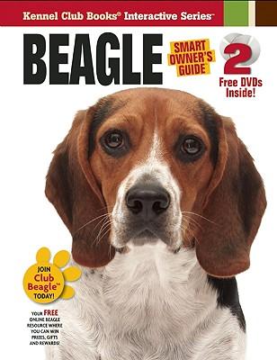 Beagle By Dog Fancy Magazine (EDT)